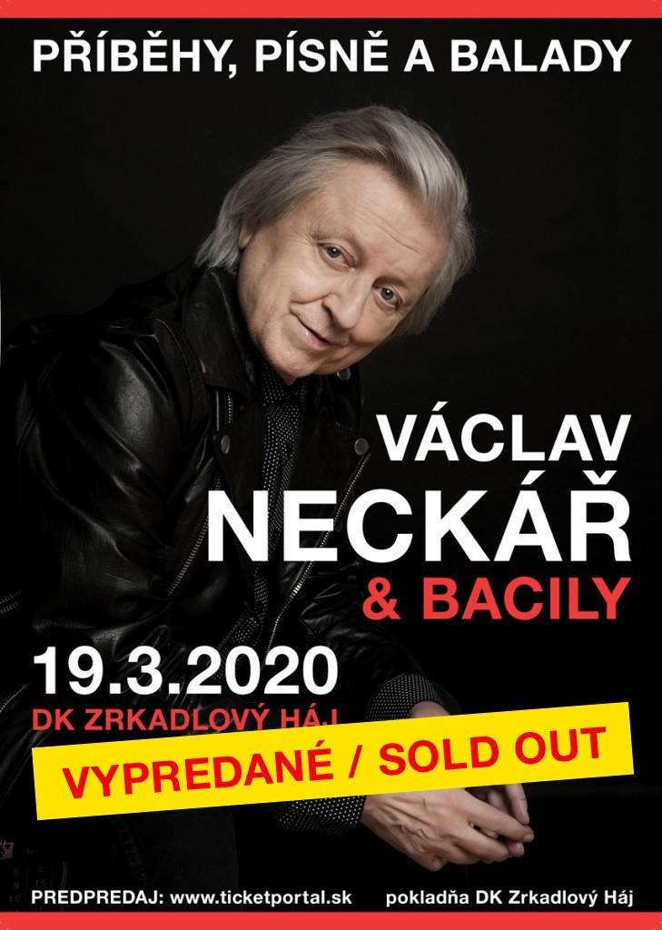 Vaclav-Neckar-plagat-729x1024