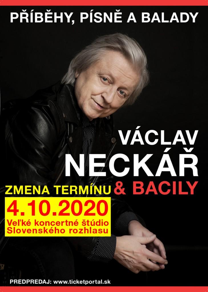 Vaclav-Neckar-plagat-ZMENA2